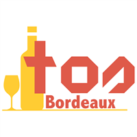 Association TravelerOnStage Bordeaux