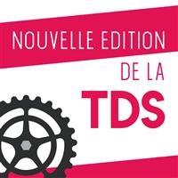Association - TRAVERSÉE DES SUCS