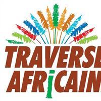Association - Traversées africaines