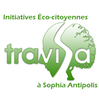 Association TraViSA