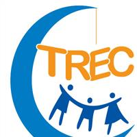 Association - TREC