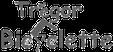 Association - Trégor bicyclette