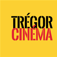 Association - Trégor Cinéma