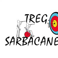 Association - Trégor Sarbacane