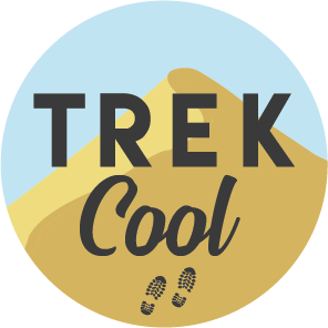Association - Trek cool