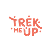 Association TREK ME UP