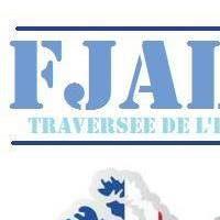 Association - TREK ISLANDE AFSEP