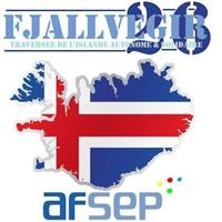 Association TREK ISLANDE AFSEP