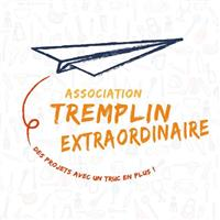 Association Tremplin extraordinaire