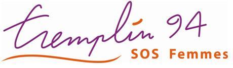 Association - TREMPLIN 94 SOS FEMMES