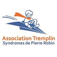 Association Tremplin