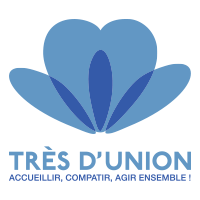 Association - Très d'Union