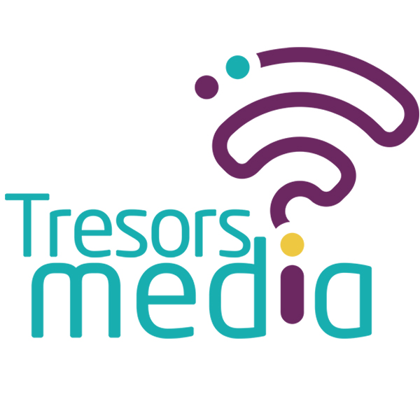 Association - Tresorsmedia