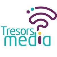 Association Tresorsmedia