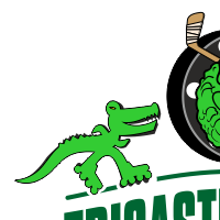 Association - TRHC