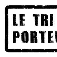 Association - TRI PORTEUR