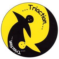 Association - TRIaction