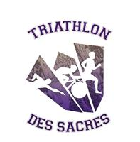 Association Triathlon des Sacres