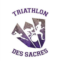 Association - Triathlon des Sacres