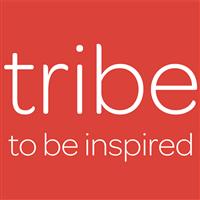 Association - TRIBE