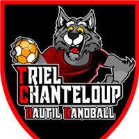Association - TRIEL CHANTELOUP HAUTIL HANDBALL