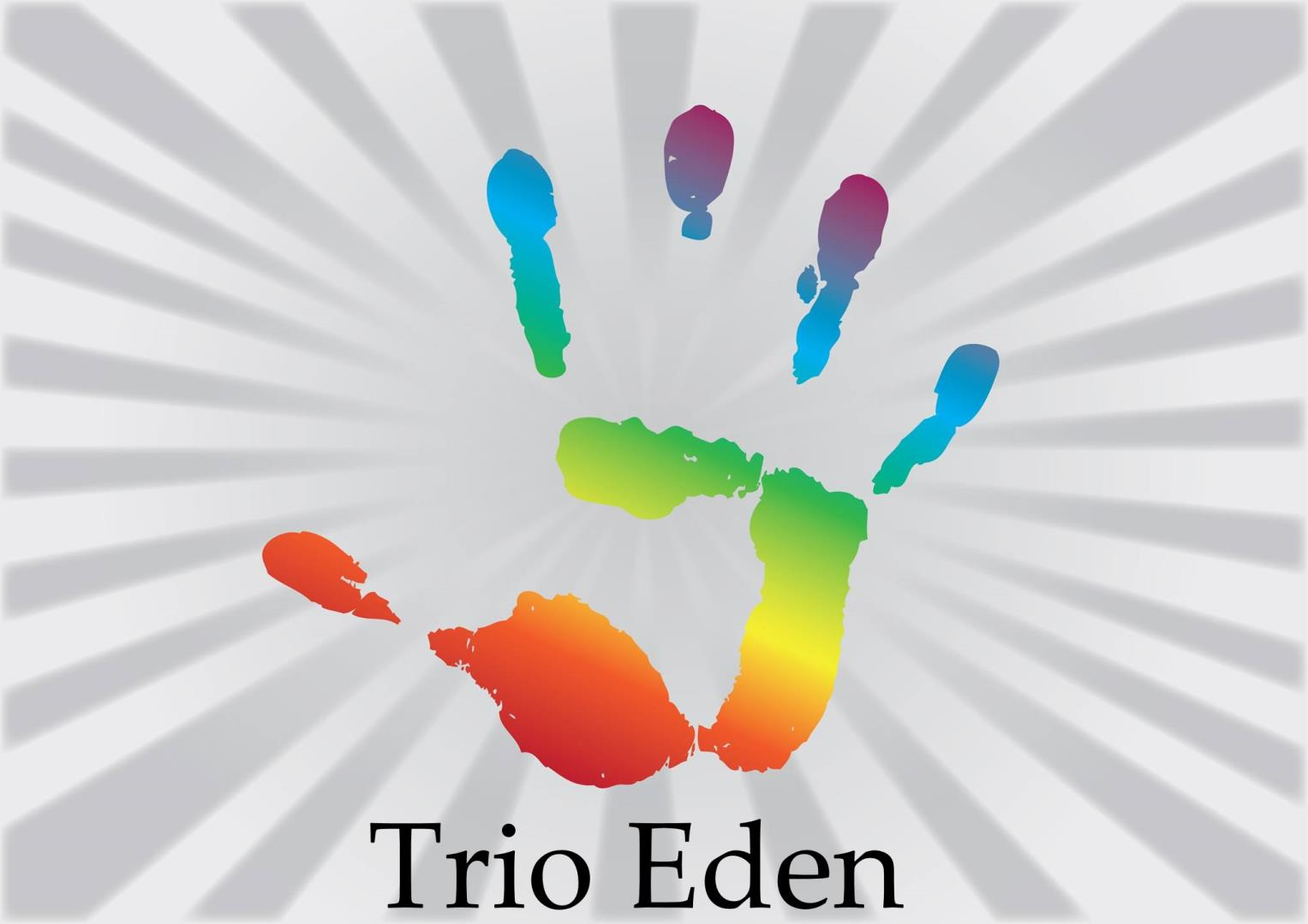 Association - Trio eden
