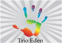 Association Trio eden
