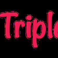 Association - Triple 6