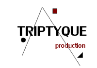 Association Triptyque Production