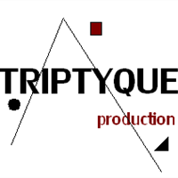 Association - Triptyque Production