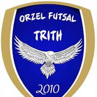 Association - Trith saint léger orzel futsal