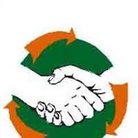 Association - Tritout Solidaire du Pays de Coutances