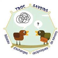 Association - TROC SAVOIRS