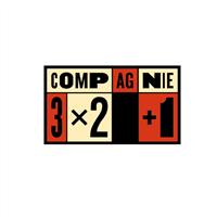 Association - Trois fois deux plus un