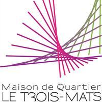 Association - Trois Mats