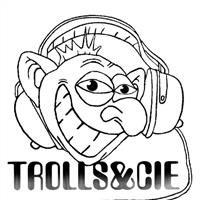 Association - Troll & Cie