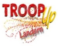 Association Troop'up up'landern