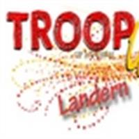 Association - Troop'up up'landern