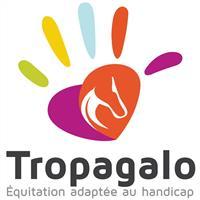 Association - TROPAGALO