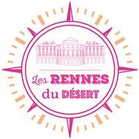Association - Trophée Roses des Sables 2018 - Les Rennes du Désert