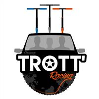 Association - Trott'Racing