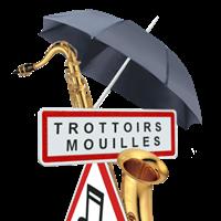Association - TROTTOIRS MOUILLES