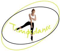 Association Troupe Tempsdanse