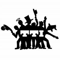 Association - Troupe théâtrale de l'INSA