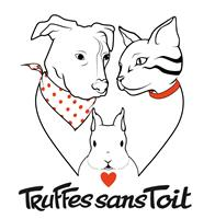 Association Truffes Sans Toit