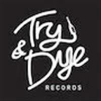 Association Try & Dye Records