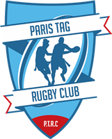 Association Try Tag Rugby France