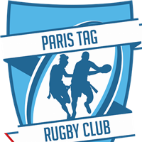 Association - Try Tag Rugby France