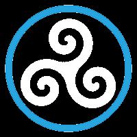 Association - TRYBU
