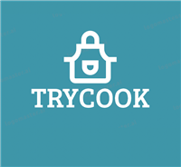 Association Trycook